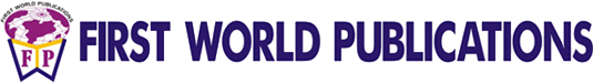Fwp-logo
