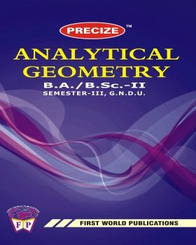 ANALYTICAL-GEOMETRY-G.N.D.U..jpg